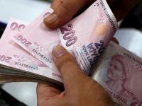 الليرة التركية ترفع وسط دعوات لدعم العملة المحلية