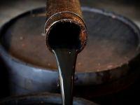 النفط يرتفع لأعلى مستوياته منذ تسع أشهر.. وهذه هي الأسباب