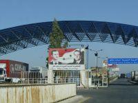 الأردن يسمح للشاحنات والبرادات السورية بالدخول ترانزيت