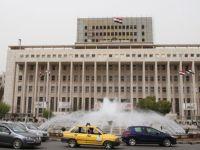 واشنطن تفرض حزمة جديدة من العقوبات على سوريا.. والمصرف المركزي على رأس القائمة