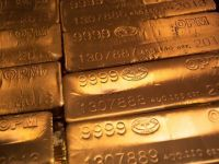 الذهب ينتظر تطورات جديدة لحسم اتجاهه