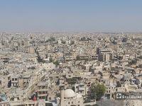 أسعار العقارات في حلب ترتفع ثلاثة أضعاف خلال 2020