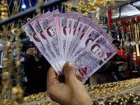 أسعار الذهب والدولار والعملات مقابل الليرة السورية الأربعاء