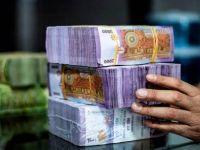 أسعار الذهب والدولار والعملات مقابل الليرة السورية الأحد