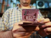 أسعار الذهب والدولار والعملات مقابل الليرة السورية السبت