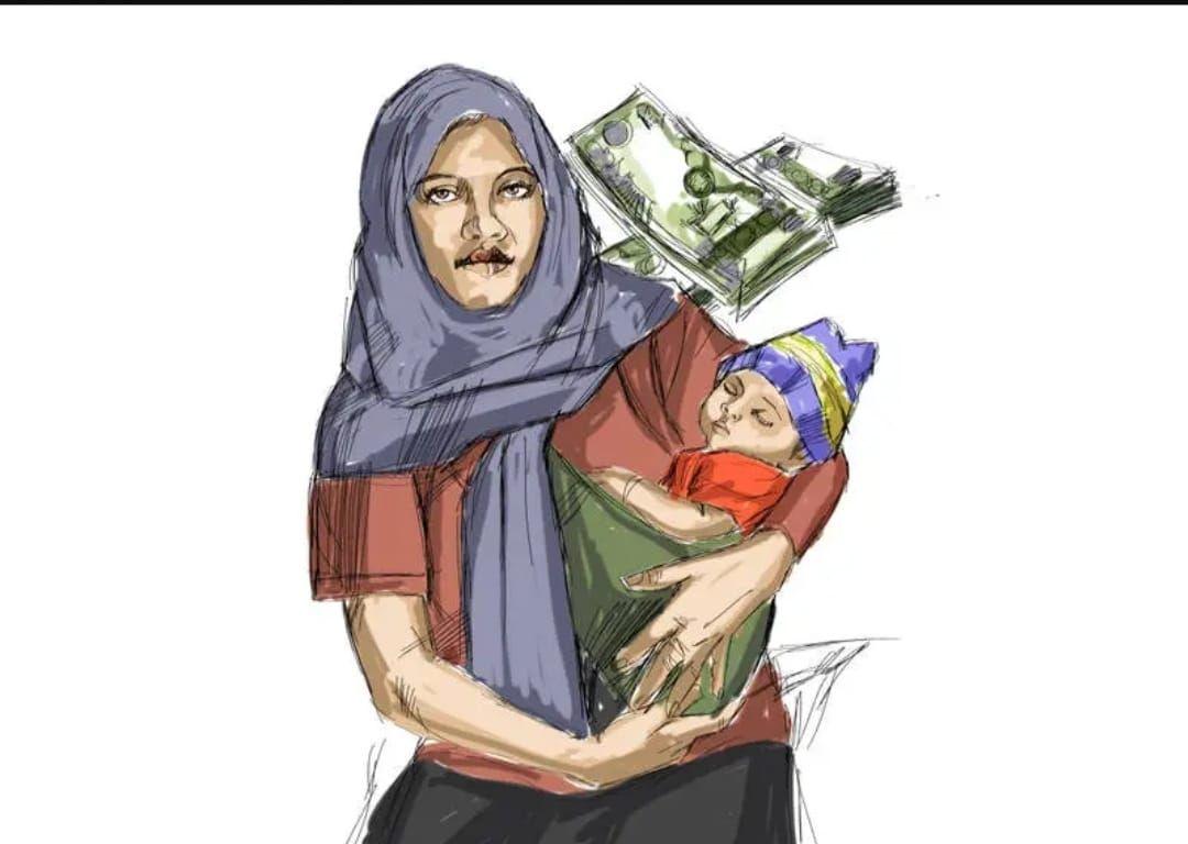كيف غيرت الأزمة الاقتصادية حياة السوريين؟ قصص من واقع الحال