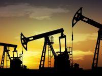 النفط السوري يعود للواجهة وسط تبادل الاتهامات