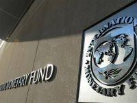 390 مليون دولار إلى سوريا يقدمها صندوق النقد الدولي