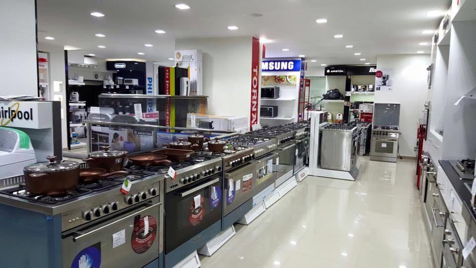طلب متزايد على الأدوات الكهربائية نتيجة وصول الكهرباء التركية.. تعرف على الأسعار!