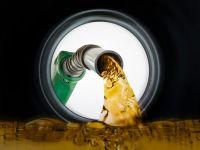 السورية للبترول ترفع سعر الفيول ومواد أخرى سترتفع قريباً تعرف عليها