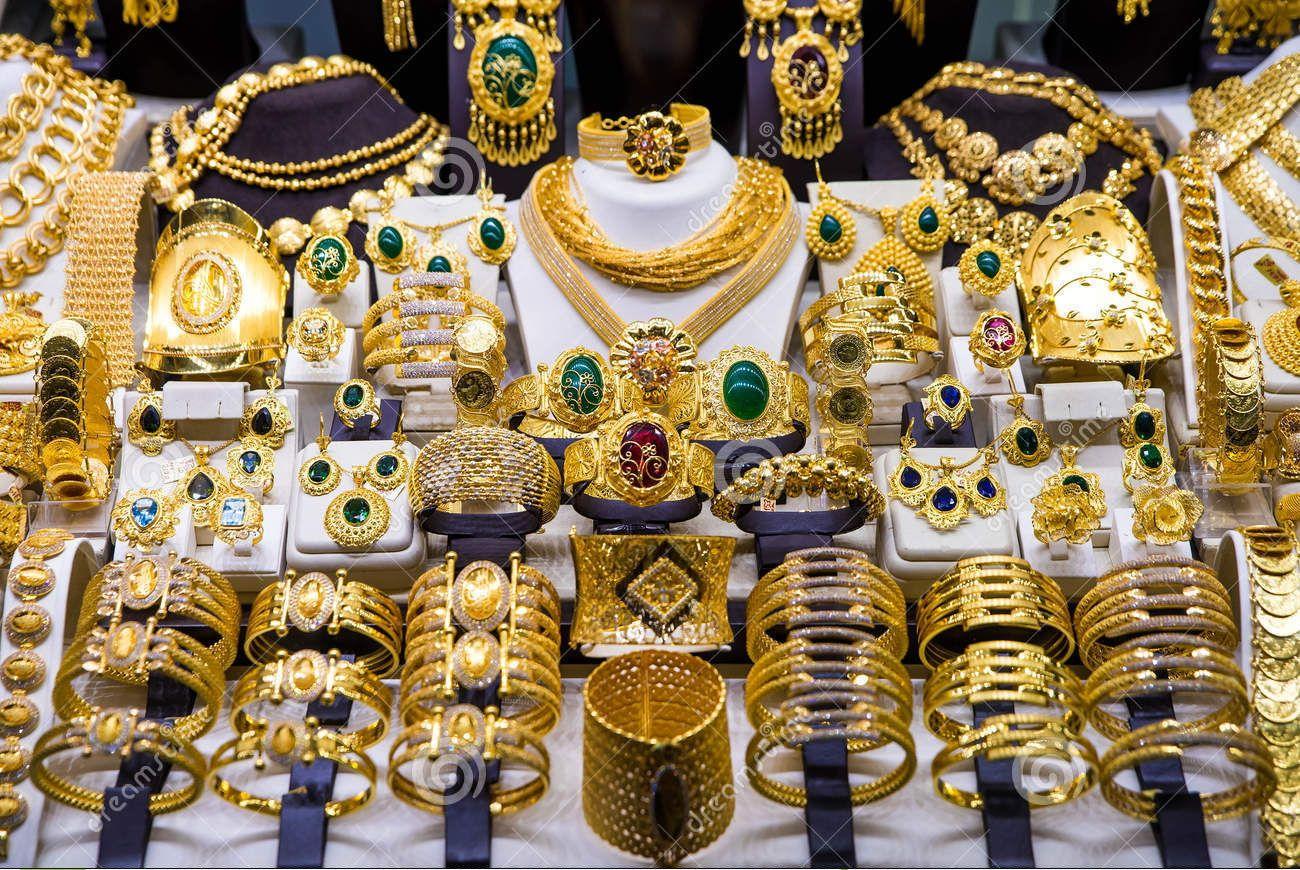 الذهب يبدأ أسبوعه بارتفاع جديد.. إليكم الأسعار