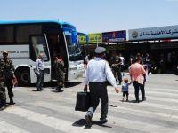 الحجز الاحتياطي على أموال 650 مستثمراً في حلب