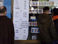 """أسعار الموبايلات زيادة بنسبة 300% والمواطن يعلق:""""هاتفي من شو بيشكي"""""""