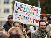 لهذه الأسباب تحتاج ألمانيا مئات الآلاف من المهاجرين سنوياً