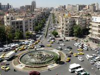 تدابير جديدة تم اتخاذها من قبل سوريا وإيران لتلافي العقوبات الأمريكية