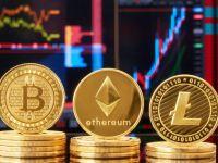 أفضل العملات الرقمية 2021