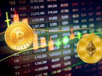 أفضل طرق تداول العملات الرقمية