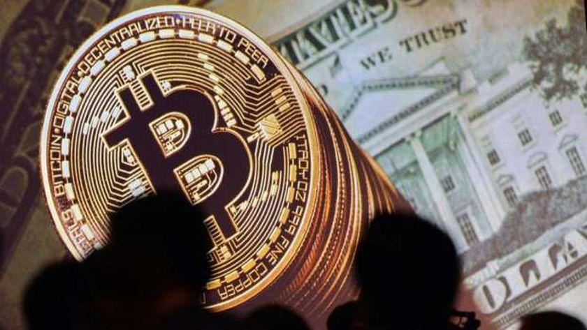 إيجابيات وسلبيات تداول العملات الرقمية