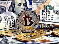 الفرق بين العملات الرقمية والعملات المشفرة