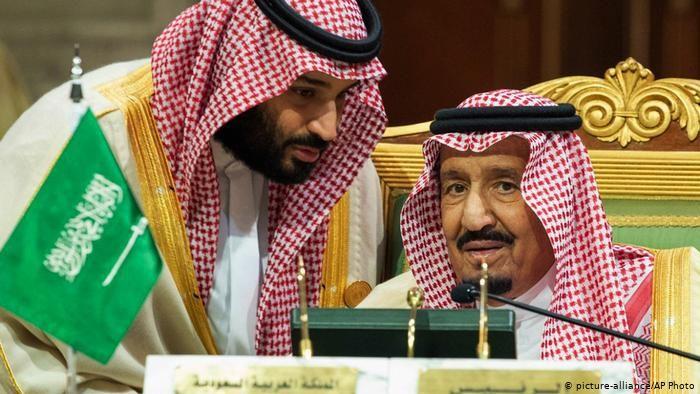 آل سعود في المرتبة الخامسة.. تعرف على ثروات أغنى العائلات في العالم