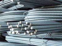 انهيار مفاجئ لأسعار خام الحديد يضع شركات التعدين العالمية في مأزق كبير