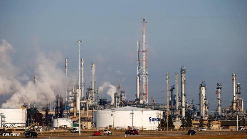أزمة الغاز تجبر أوربا للعودة إلى الفحم الحجري ومصانع تتوقف عن العمل