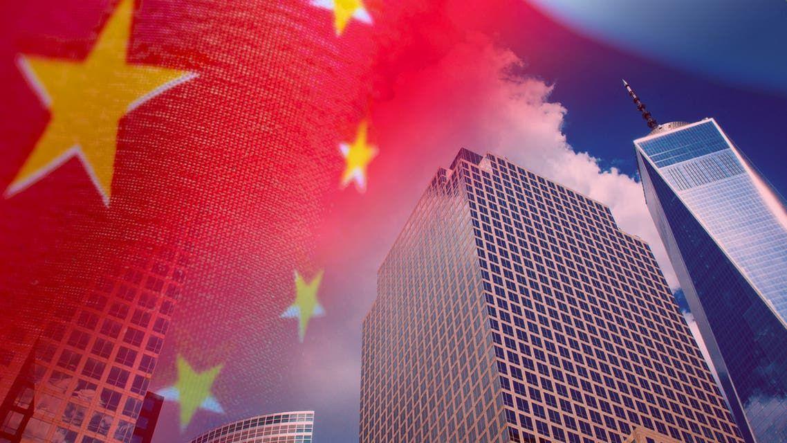 أزمة الطاقة في الصين تهدد القطاع الصناعي في العالم بأسره