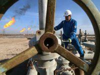 لماذا ترتفع أسعار الغاز في العالم وأوروبا خصوصاً؟