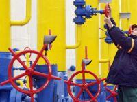 هل تحل مخزونات الغاز الروسية أزمة الطاقة في أوروبا؟