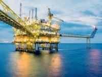 أوروبا تتخذ تدابير جديدة لمواجهة أزمة الغاز والكهرباء