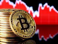بنك إنكلترا يتوقع أزمة عالمية مشابهة لأزمة 2008 والسبب العملات الرقمية