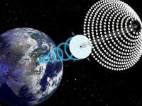 الصين تفاجئ العالم.. توليد الكهرباء في الفضاء وإرسالها للأرض
