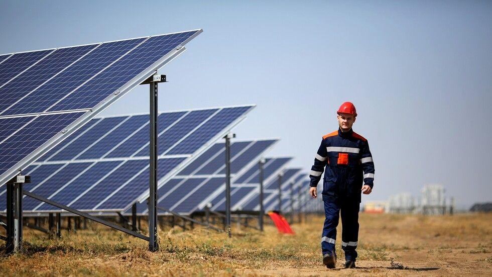 بمئات الآلاف.. فرص عمل جديدة توفرها ثورة الطاقة المتجددة في البلدان العربية